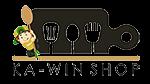 KA-WIN SHOP
